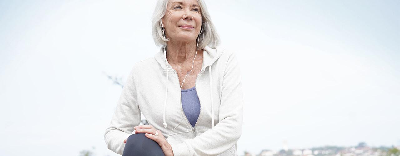 Pain Relief for Arthritis San Antonio, TX