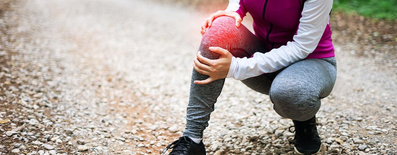Sports Injuries Clinic San Antonio, TX